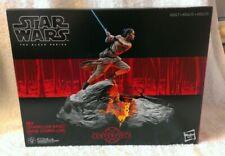Star Wars The Black Series Centerpiece 04 Rey (Starkiller Base)