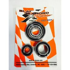 BDX Diamond Drive Bearing Kit For Arctic Cat Snowmobile 05-06, 09-11 50027