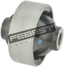 Front Arm Bushing For Chevrolet Spin