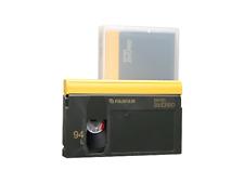 FUJI 94min DVC PRO (large) ProfI Video Kassette DP121-94L NEU (world*) 000-976°