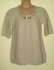 River Island Short Sleeve Regular Casual Dresses for Women