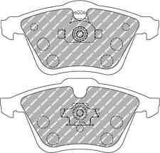 FERODO RACING DS2500 Avant Plaquettes de frein Seat / VOLKSWAGEN VW FCP1765H description