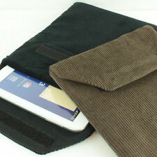 Sleeve Pouch Case For Apple The New iPad 1 2 3 4 / Samsung Tab 2 3 Tablet 10.1""
