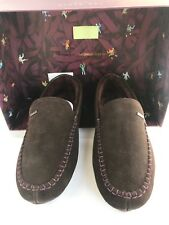 Ted Baker Men's Slippers for sale | eBay
