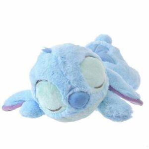 Lilo & Stitch Plüsch Plüschtier Spielzeug Stofftier Puppe Kuscheltier Kissen Toy