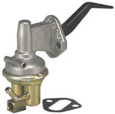 New Mechanical Fuel Pump Carter M60318 by Federal Mogul