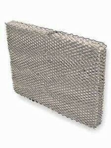 Humidifier Filter for Honeywell and Aprilaire A35W A-35W