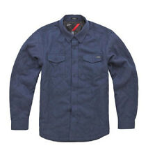 Alpinestars Eiger Jacket (M) Blue