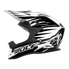 Wulfsport Boys' & Girls' Off Road Helmets