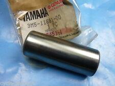 Yamaha DT _ YT _ at _ MX _ YZ _ it _ Pins _ Pin _ Crank Pin _ Crankshaft _ Crankshaft