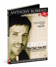 CAREER Find Your True Gift - 3 Paths to Maximizing Impact in Your Career