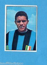 PANINI CALCIATORI 1965/66-Figurina - JAIR DA COSTA - INTER -Recuperata