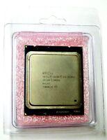 CPU Intel Xeon E5-2620v2 Six-Core Socket R 2.1GHz SR1AN Server Processor LGA2011