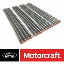 94-03 7.3L Ford Powerstroke Diesel Updated OEM Push Rod Set F4TZ-6565-A (3544)