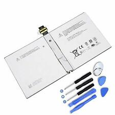 """New 38.2Wh DYNR01 Battery for Microsoft Surface Pro 4 12.3"""" G3HTA027H Series"""