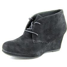 8ee3f84fd2c Clarks Women's Wedge Boots for sale   eBay