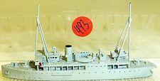 Krakatau Minenleger NL Argonaut 636 Schiffsmodell 1:1250 SHP493 å *