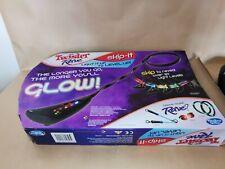 Hasbro Twister Rave Skip-It 6+
