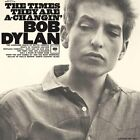 BOB DYLAN TIMES THEY ARE A-CHANGIN' CD NEW