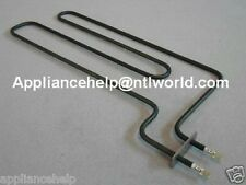 Tricity Bendix Cooker Oven Element 1150W Right Hand