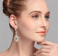 Unbranded Alloy Hoop Fashion Earrings
