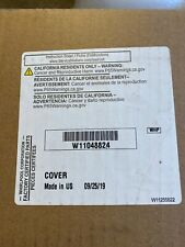 Ab. Whirlpool W11048824 Cover