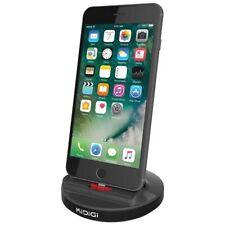 Charging Cradles for iPhone 7 Plus
