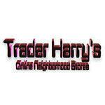 TraderHarrys