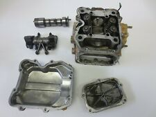 2013 Polaris Sportsman 500 4x4 ATV Cylinder Head w/ Cam