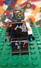 Lego Avengers Marvel Super heroes Ultron MK1 Minifigure MiniFigure