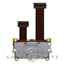 Flex Cable for Nokia 6265i  PCB Ribbon Circuit Cord Connection