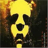 Battalion of Flies - Blue Lips Cold Kiss (2004) {CD Album}