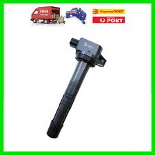 Ignition Coil Honda Accord Euro Civic VII Crosstour CRV K24Z 2.4L 30520R40007