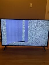 Tv repair Special lg 43 inch smart tv