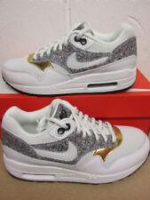 Zapatillas deportivas de hombre textiles Nike Air Max 1