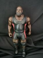 Mark Henry - Elite Series 32 - WWE Mattel Wrestling Figure