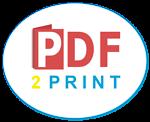 PDF-2-PRINT
