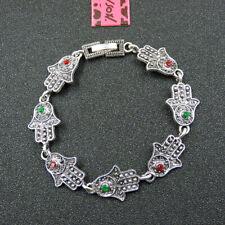 Betsey Johnson Fashion Jewelry Retro Popular Metal Bangle Bracelet