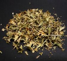 Organic Inebriating Mint - Lagochilus inebrians - Herb 15g