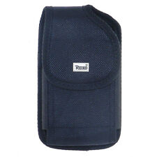 iPhones 6  REIKO HOLSTER CASE POUCH & CLIP works with LIFEPROOF X