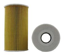 Engine Oil Filter Pentius PCB8278
