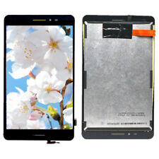 QC LCD Display Touch Digitizer Assembly For ZTE Trek 2 HD K88 Wi-Fi GSM AT&T