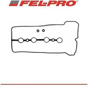 FEL-PRO Valve Cover Gasket Set For 2004-2006 SCION XB L4-1.5L