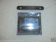 """New Latitude E4200 /Adamo 256gb 1.8"""" Hard Drive SATA MLC Solid State(SSD) 4TM5F"""