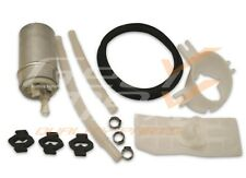 New In Tank Fuel Pump Kit For BMW 3 Series (E46) Saloon Hatchback Estate