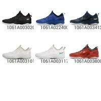 Asics Glide Nova FF Low Men Basketball Shoes Sneakers Trainers Pick 1