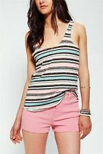 82f26f5d48d Urban Outfitters Women's Tank Tops for sale | eBay