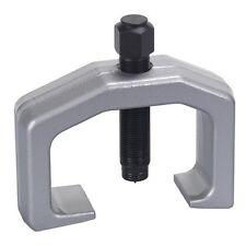 OTC 5056 Slack Adjuster Puller