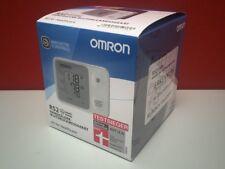 OMRON - RS2 - Handgelenk Blutdruckmessgerät - OVP - NEU - PZN 01476182