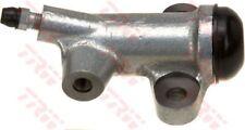 PJH102 TRW cilindro schiavo frizione,